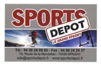 partenaire 2 - Ski Club Annecy-le-Vieux