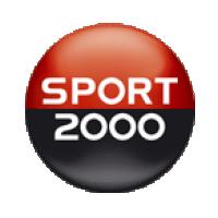 partenaire 4 - Ski Club Annecy-le-Vieux