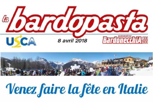 BardoPasta