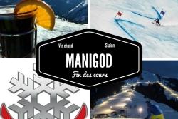 Concours Manigod